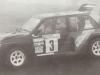 Rallycross 6R4