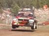 Rallycross Metro 6R4