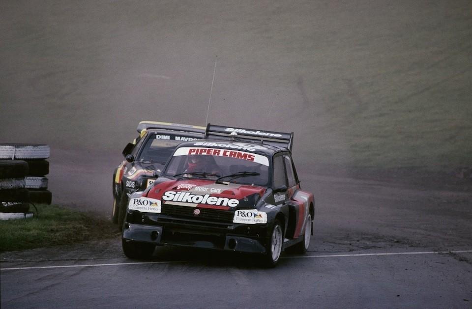 gollop-1988