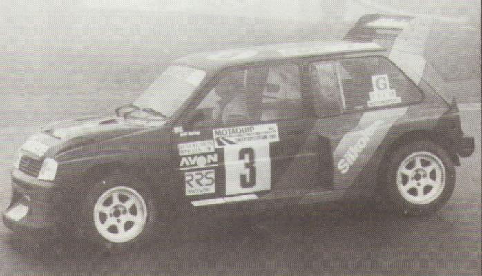 gollop-1989-fog