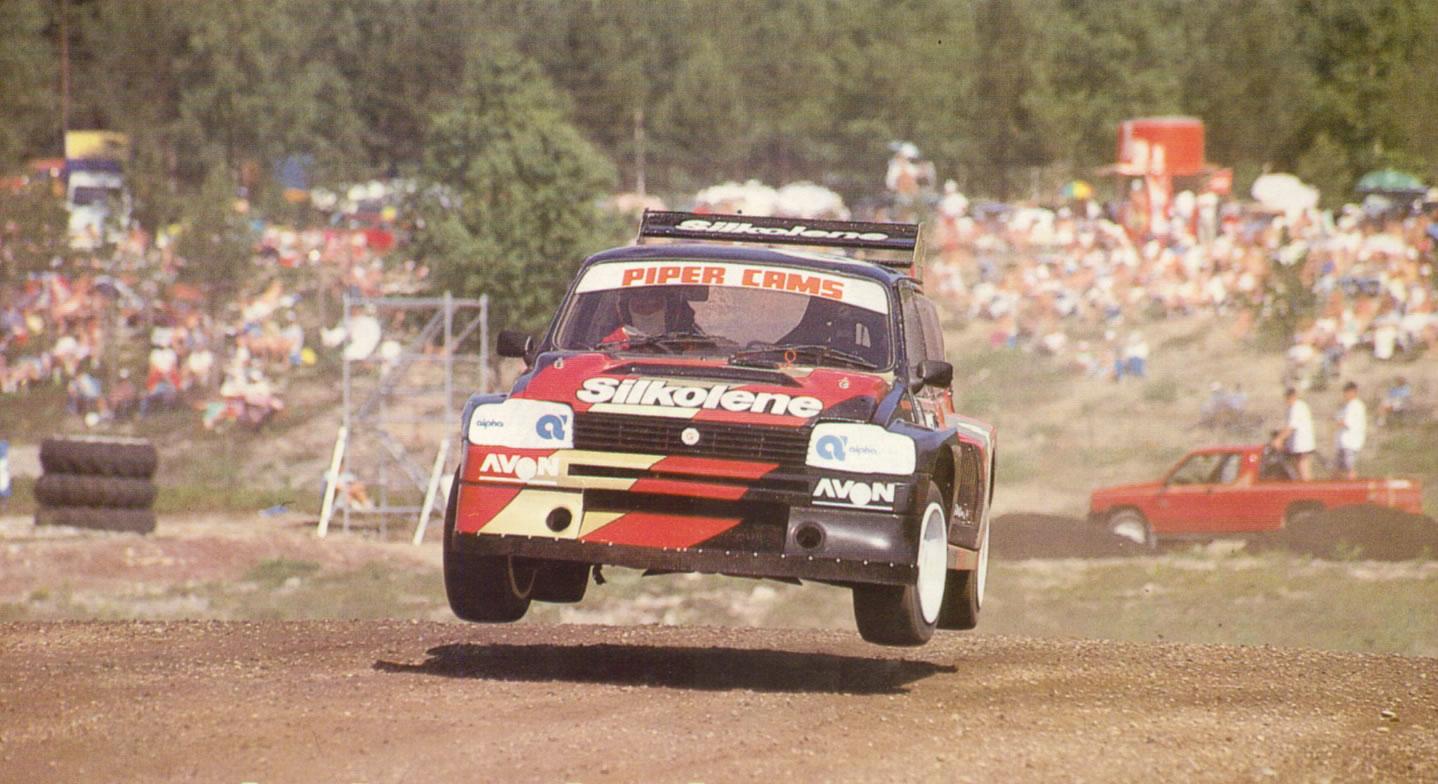 gollop-1991-2