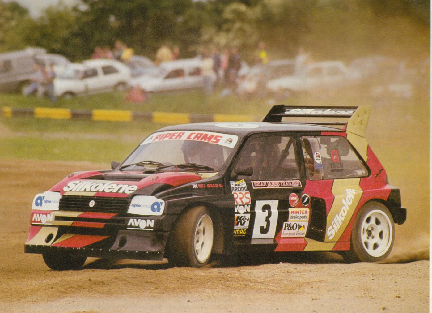 gollop-1991