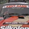 1992 British Rallycross Grand Prix Final (Video)