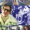 What Drives the British? DVD