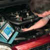 UK motorists could save £6.7bn by DIY