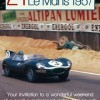 Le Mans 1957 DVD Review