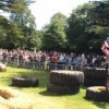 Goodwood Festival of Speed 2012 – Video 1