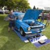 Simply Classics – Beaulieu Is Simply in a Class of its Own