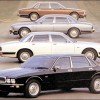 Jaguar XJ6 Buyer's Guide