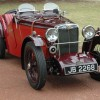 RACV Motorclassica partners with Manheim for the auction of Classic Cars totaling an estimated $5 Million