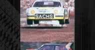 1991 European Rallycross Review on DVD