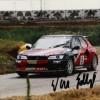 Will Gollop's Peugeot 306 (1993-1997)