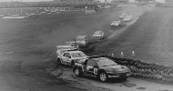 1987 Brands Hatch British Rallycross Grand Prix