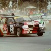 Classic Rallycross Image Gallery 2