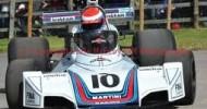 Rossi takes GP Masters win at Zandvoort