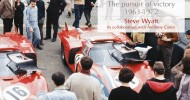 Motor Racing – The Pursuit Of Victory 1963 To 1972