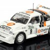 New Scalextric Model – Per Eklunds Clarion MG Metro 6R4