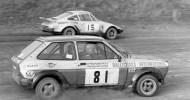 c. 1983 Rallycross Gallery
