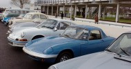 GOODWOOD ANNOUNCES THE 2010 BREAKFAST CLUB DATES AND THEMES