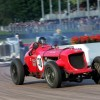 GOODWOOD REVIVAL 2009 – PERIOD THEME AND EVENT SCHEDULE