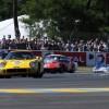 Le Mans Legend 2009