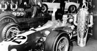 Jim Clark in 1956