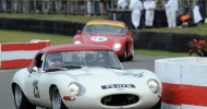 Goodwood Confirms 2011 Dates And Announces Festival Of Speed Theme