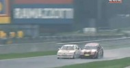 1993 Touring Car Challenge