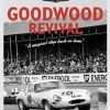 CANALETTO, STUBBS, HEARSEY AND E-TYPES. THE GOODWOOD ART COLLECTION GROWS