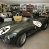 GOODWOOD GETS SET FOR THE 2010 REVIVAL WITH SOME STUNNING SETS
