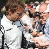 GOODWOOD CONFIRMS OVER 20 WORLD CHAMPIONS AND 80 DRIVERS AND RIDERS APPEARING AT THE 2010 FESTIVAL OF SPEED