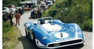 HOW MATRA CAME FROM NOWHERE TO LEAD THE WORLD!