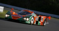 MAZDA'S 1991 LE MANS-WINNING 787B TO ROCKET UP THE HILL AT THIS WEEKEND'S GOODWOOD FESTIVAL OF SPEED
