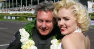 GOODWOOD CONFIRMS OVER 65 STAR DRIVERS AND RIDERS COMPETING AT THE 2010 REVIVAL