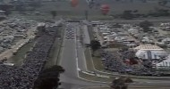 1986 Bathurst 1000