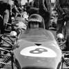 Jochen Rindt Trophy for Easter F2 races at Thruxton 5EPMU3S4JXXA