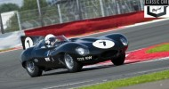 Motor Racing Legends Annual Awards – The Winners