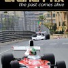 Grand Prix – The Past Comes Alive DVD