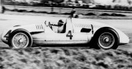 AUDI ANCESTOR COULD BE MOST EXPENSIVE AUCTIONED CAR EVER
