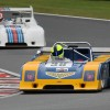 Fabulous entry for Thruxton Easter Revival