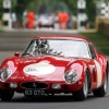 GOODWOOD CELEBRATES OVER 800 YEARS OF ANNIVERSARIES AT THE FESTIVAL OF SPEED