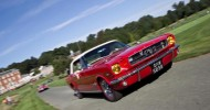 Gevena Motor Show Debuts Destined For Salon Prive