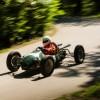 Motorsport at Crystal Palace, Bank Holiday, 26-27 May