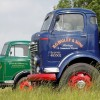 Step back to a bygone era at the 'Classic & Vintage Commercial Show'