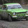 Format unveiled for the R.A.C Rally Championship DMACK Carlisle Stages