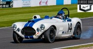 Royal Automotive Club Woodcote Trophy