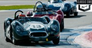Stirling Moss Trophy