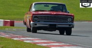 Masters Pre-66 Touring Cars