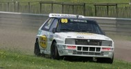 Retro Rallycross – Grzegorgz Kalinecki Wins at Mallory