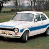 Top Classic Car Restoration Tips